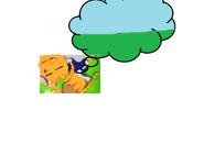 Ticker sleeping