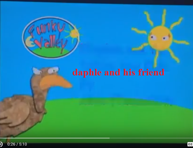 File:Daphle and his friend.png