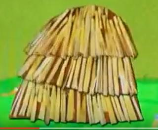 File:Hay stack.PNG