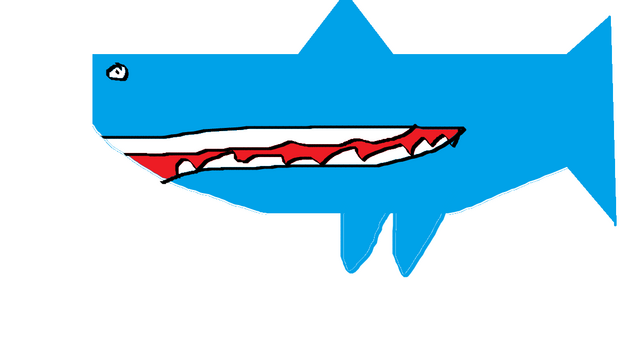 File:Bruce great white shark.png