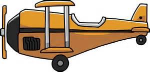 File:Plane.jpg