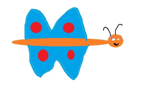 File:Butterfly.jpeg
