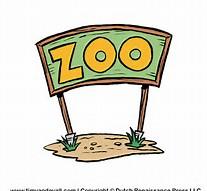 File:Zoo.jpg