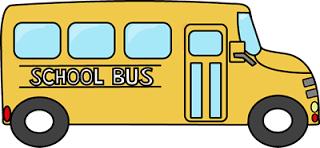 File:School bus.png