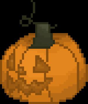 File:Lil Pumpkin.png