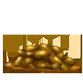 File:Goldenpoop.png