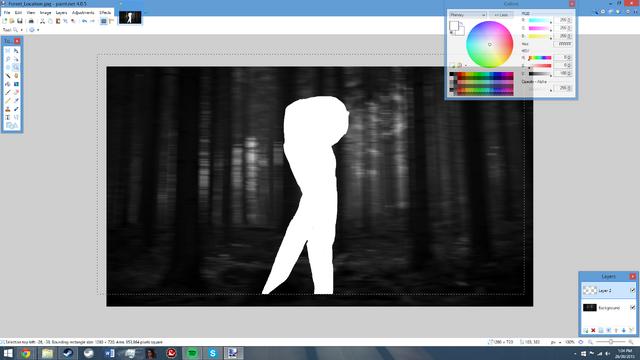 File:Paintnet screenshot5.png