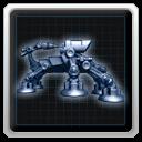 Platinum Sentinel-large