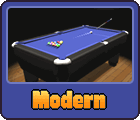 Datei:Pool Modern.PNG