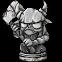 Goblin Chieftain-large