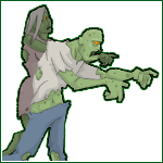 Funorb zombiedawn multiplayer zombies icon