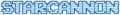 Starcannon logo.PNG