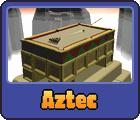 Pool Aztec