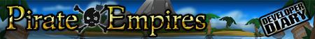 DD PirateEmpires