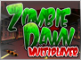 Zombie Dawn Multiplayer thumbnail