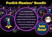MembershipBenefits