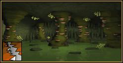 Goblin Caves