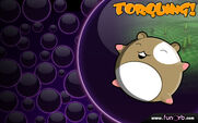Funorb torquing title 1280x800