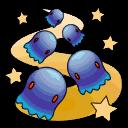 Swarmo-large