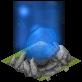 AoG Portal
