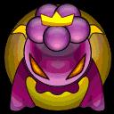 Awesomo-large