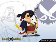 Funorb pirateempires renegades 1024x768