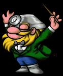 MD MaestroMiner Rank