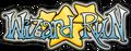 WizardRun.PNG