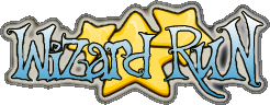 WizardRun