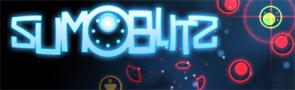 Sumoblitz logo