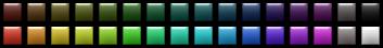 KL Kit Colours