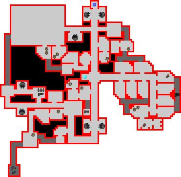 HS-Lev6-Outline
