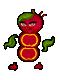 Fruitasm