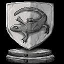 Defender Newt-large