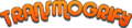 Transmogrify logo.PNG