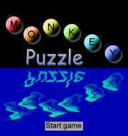 MonkeyPuzzle1
