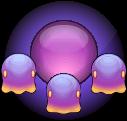 OD FF icon