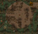 Zombie Dawn/Hunting Grounds