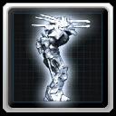 Diamond Sentinel large