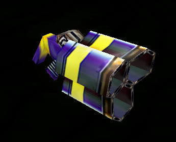 File:CLUSTERBOMBER.png
