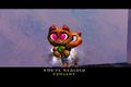 Thumbnail for version as of 20:46, November 19, 2013