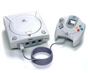 Sega20dreamcast