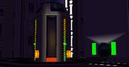 Spacestationmeer2