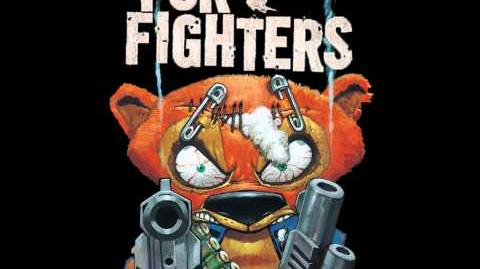 Fur Fighters Viggo's Revenge OST - Flea Level - Extended
