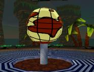 Globedroid-3