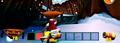 Thumbnail for version as of 00:50, November 4, 2013