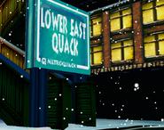 Lowereastquackentrance