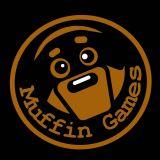 Muffin-Games LOGOboxart 160w
