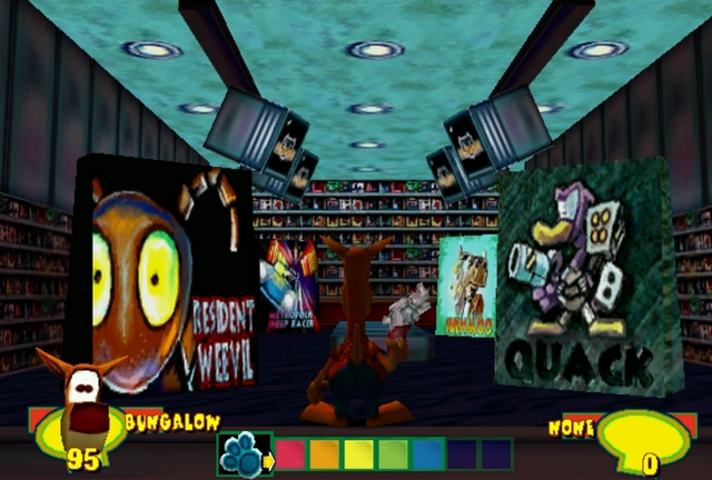 File:Gamequack.png