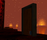 Doortonowhere2